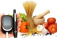Превантивни мерки срещу диабет