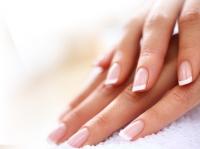 Ето няколко съвета за по-здрави нокти