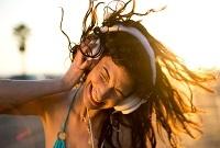 Музиката е полезно за здравето