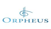 Специализирана Болница За Рехабилитация – Орфей