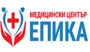МЦ Епика ООД
