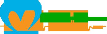 Доброволно здравно осигуряване Специализирани дейности – Регистър на здравеопазването
