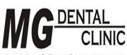 МГ ДЕНТ / МG Dental Clinic