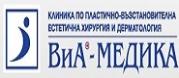 ВиА-Медика