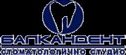 Балкандент - д-р Евгени Балканджиев