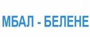 МБАЛ Белене ЕООД