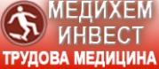 Медихем Инвест ЕООД – Русе