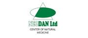 Център по природна медицина НЕОДАН