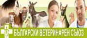 Български Ветеринарен Съюз