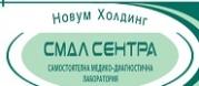 СМДЛ Сентра