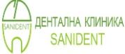 Стамотологичен кабинет САНИДЕНТ