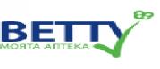 Аптека Бети