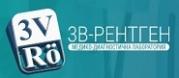 Рентгенови зъбни снимки МДЛ 3В-РЕНТГЕН