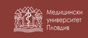 Медицински университет Пловдив