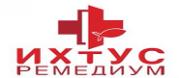 Аиппмп Ихтус Ремедиум ЕООД