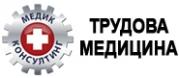 МЕДИК КОНСУЛТИНГ ООД