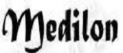 Медилон