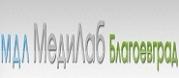 Медико Диагностична Лаборатория МЕДИЛАБ ООД