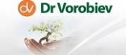 Международна клиника за лечение на пристрастяване д-р Воробьов