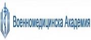 Военномедицинска академия - ВМА София