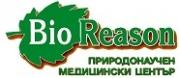 Природонаучен медицински център БИОРЕЗОН
