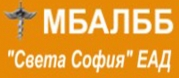 МБАЛББ Света  София