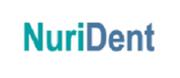 Дентална клиника НуриДент