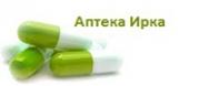 Аптека Ирка