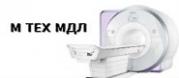 М-ТЕХ МДЛ Медико Диагностична Лаборатория