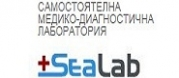 Самостоятелна Медико Диагностична Лаборатория СИЙ ЛАБ