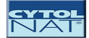 Cytolnat