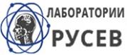 Медико Диагностична Лаборатория Русев
