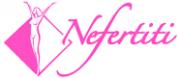 Клиника Нефертити