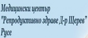 МЦРЗ Др. Щерев - Русе
