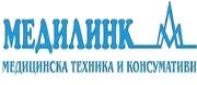 Медилинк 2001 ЕООД