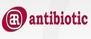 Антибиотик Разград АД