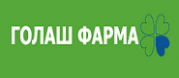 Голашфарма ООД