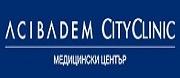 Аджибадем Сити Клиник Медицински център Варна