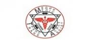 Медик Транс Асист - частна линейка