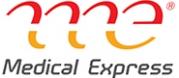 Медикал Експрес АД