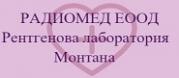 Радиомед ЕООД