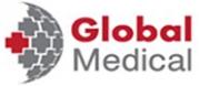Глобал Медикал ООД