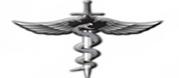 СБАЛ по белодробни болести-СВ СОФИЯ