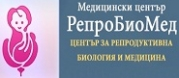 Медицински Център РепроБиоМед ООД