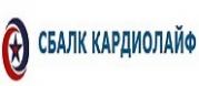 СБАЛК Кардиолайф Варна