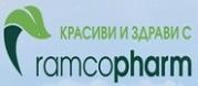Рамкофарм ООД