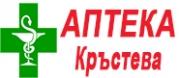 Аптека Кръстева