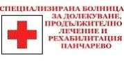 СБДПЛР Панчарево